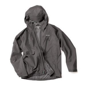 Sherpa_Asaar_2_5_Jacket