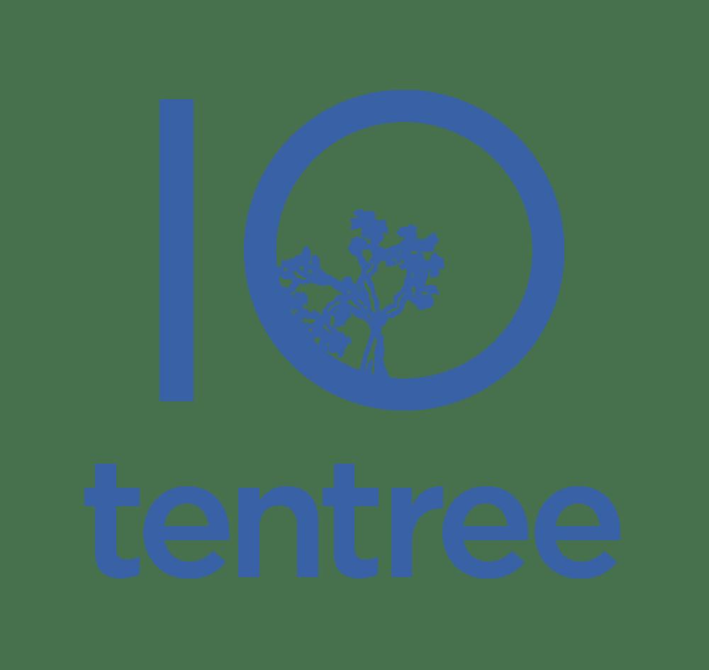 Neu bei Reisefieber : tentree