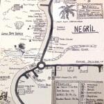negril-westmoorland-jamaica-map-karte