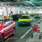 thailand-bangkok-taxi-meter