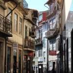 portugal-porto-street