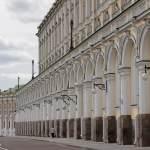 reisefreiheit-eu-moscow-kreml-Кремль