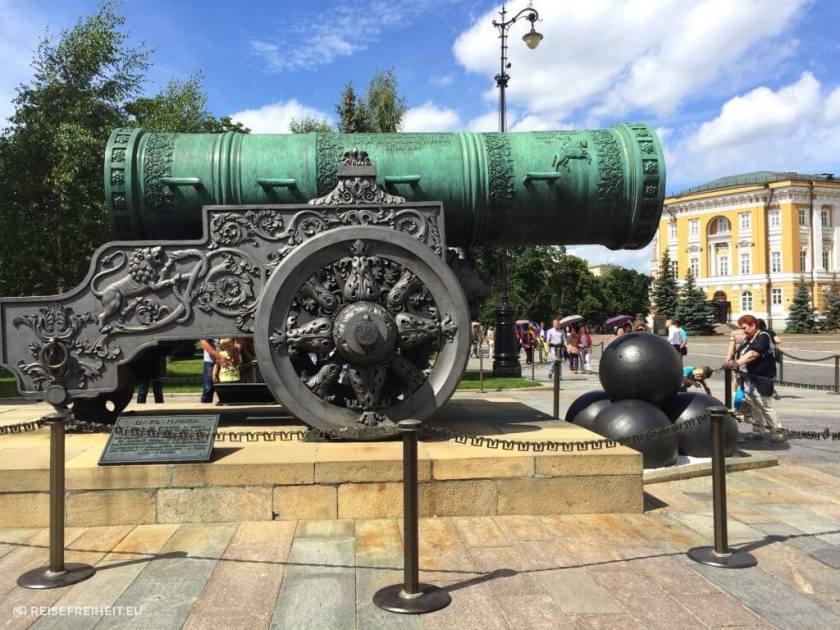 zarenglocke-Царь-колокол-moscow