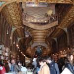 Livraria-Lello-e-Irmão-porto-portugal-harry-potter-reisefreiheit-eu-14
