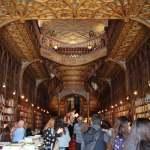 Livraria-Lello-e-Irmão-porto-portugal-harry-potter-reisefreiheit-eu-16