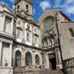 porto-Sao-Francisco-Church-Igreja-de-S-Francisco