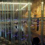 portugal-porto-casa-da-música-glasswall-inside-music-hall