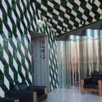 portugal-porto-casa-da-música-visitor-showroom-insight