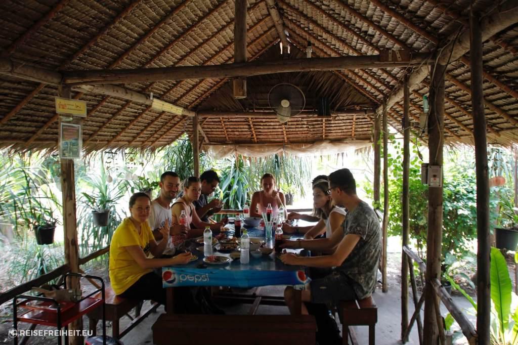 thailand-bangkok-radtour-covankessel-lunch