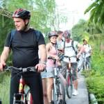 thailand-bangkok-radtour-covankessel-stop