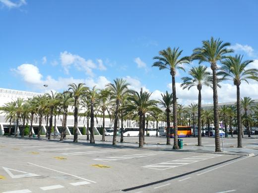 reiseinformationen italien reisetipps spanien kanaren la palma