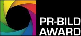 PR-Bild Award 2015