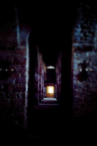 Weingut, Mount Athos