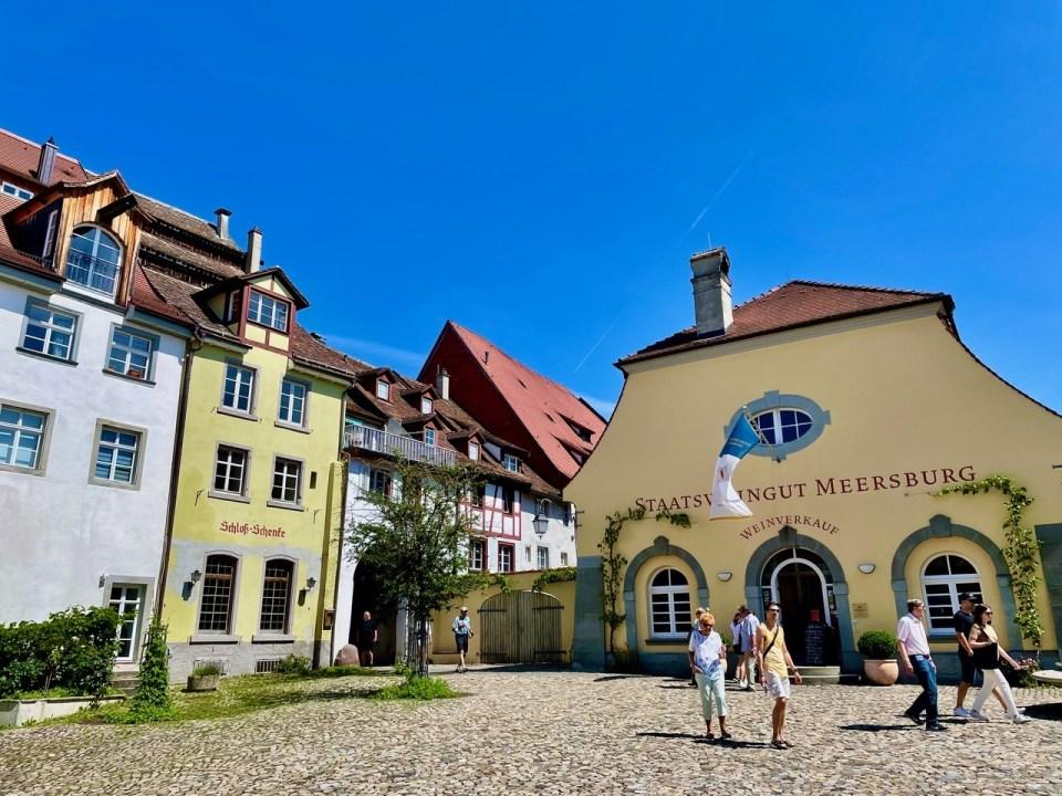 meersburg vinmuseum