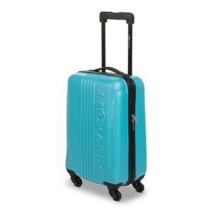 leonardo reisekoffer