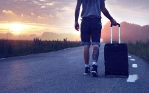 Handgepäck Koffer Vergleich