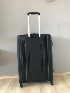 Travelite Colosso Koffer