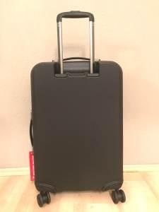 Pack Easy Hartschalenkoffer