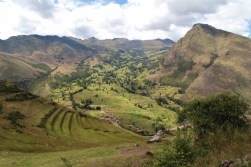 33 - valle sagrado_peru (1024x683)