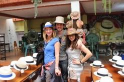 40 - sombreros_ecuador (1024x683)