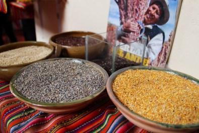 Cusco ist die alte Hauptstadt der Inkas und die Hauptstadt der Provinz. UNESCO, Weltkulturerbe, Machu Picchu, Inka, Quechua, Pizarro, Peru, Pisco Sour, Quinoa