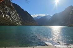 Kordilleren, Peru, Huaraz, Laguna 69, Cordillera Huayhuash, Cordillera Blanca, Santa Cruz Trek, Wilcacocha