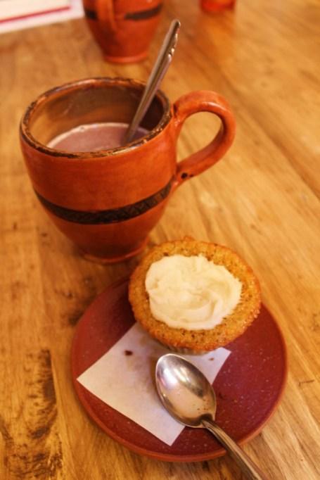 Café Pan Americana