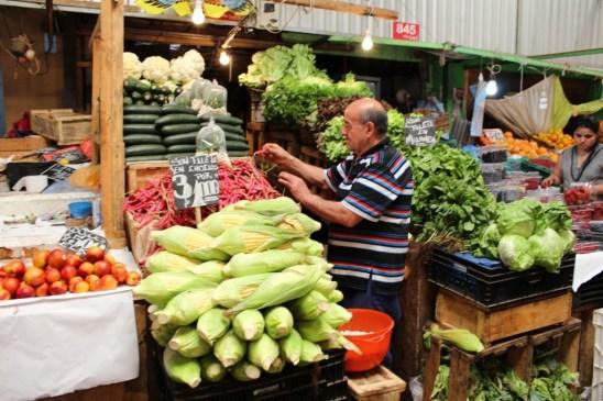 Markttag (1024x683)