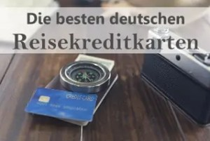 Die Besten Verstecke Fur Geld Und Kreditkarte Auf Reisen