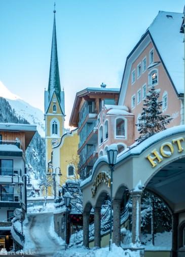 Ischgl-i-Tyrol-11