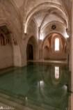 Castilla Termal Monasterio de Valbuena termalspa