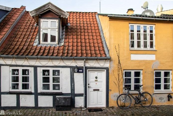 Det historiske Aalborg