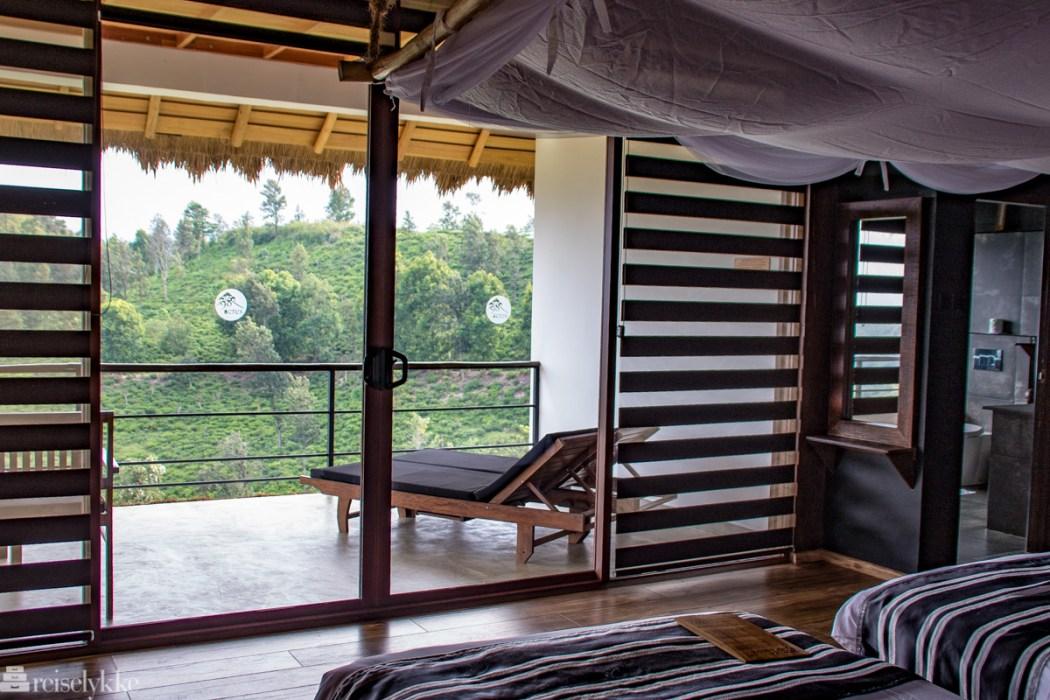 98 Acres Resort Ella Sri Lanka