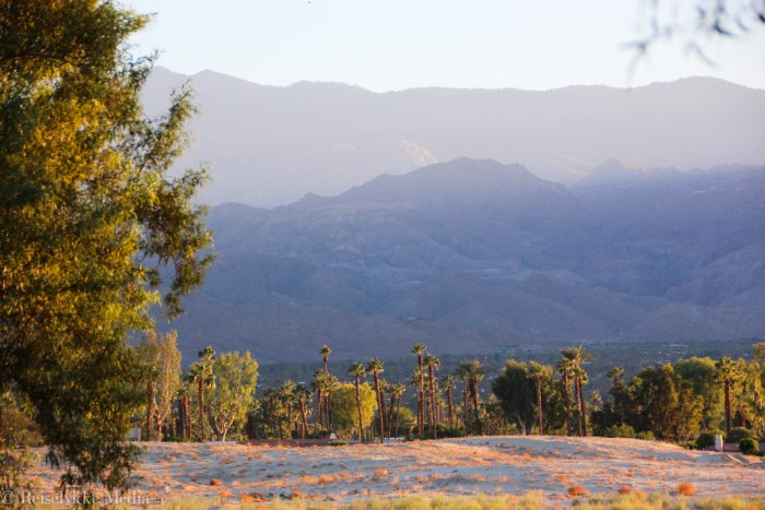 Desert Trip i indio