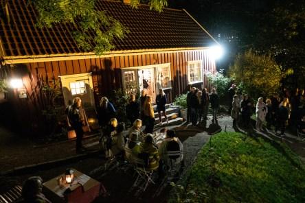 Elvelangs i Oslo_Hønselovisas hus