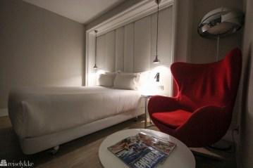 Hotelltips Barcelona
