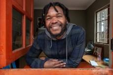 Iwanda Nyundeni, The Mandela Capture Site