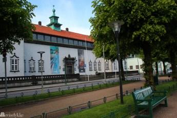 KODE i Bergen