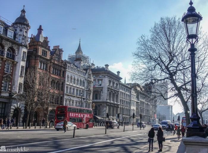 London byguide