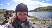 5 ting du må gjøre på Færøyene