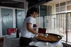 Restauranttips i Benidorm