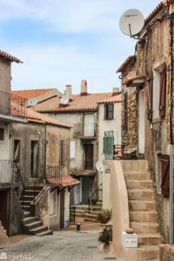 Piana Korsika