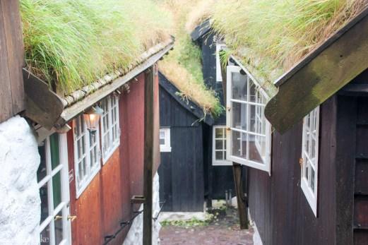 Tórshavn (16 of 19)
