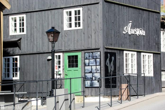 Tórshavn (3 of 19)