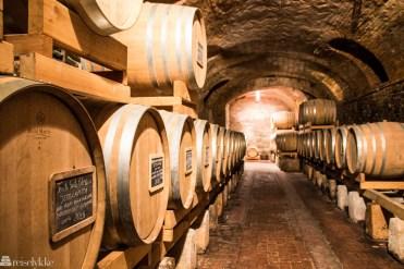 Tenuta Santa Caterina Unesco vinkjeller_1