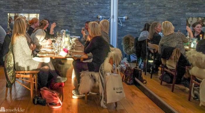Venninnetur til Århus