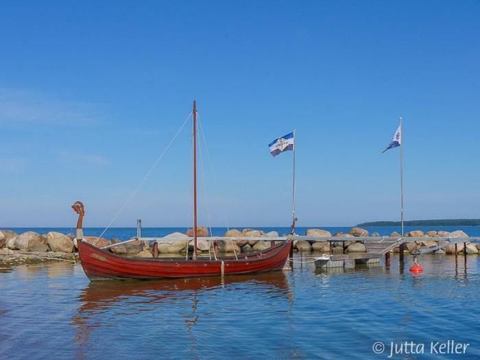 Estland – Estonia
