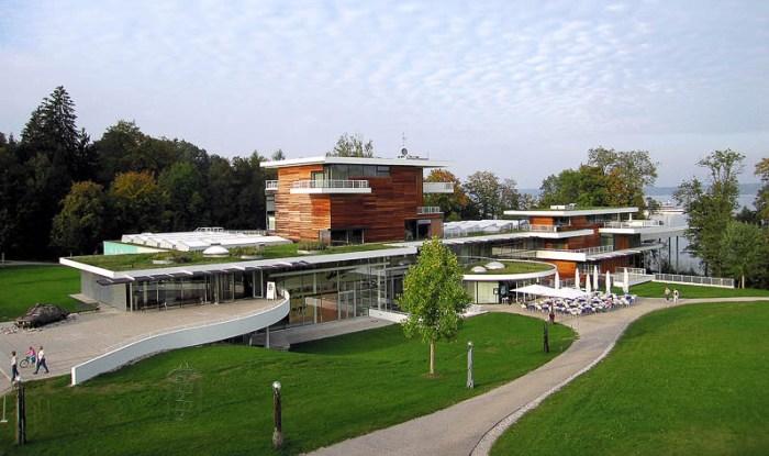 Bayern: Buchheim Museum