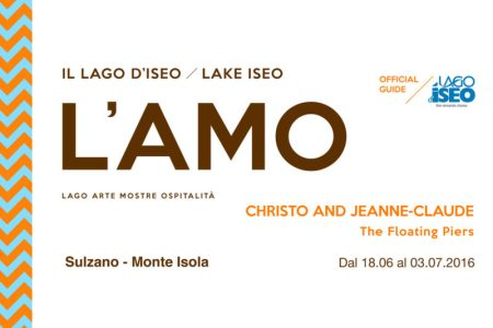 l-amo-iseo-lake-the-floating-piers-christo