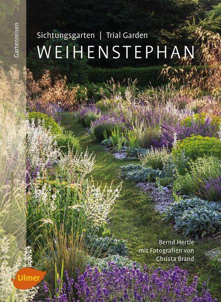 Sichtungsgarten-Weihenstephan_NDY2MDIwMw-440x600